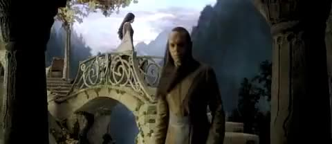 Watch this trending GIF on Gfycat. Discover more lordoftherings GIFs on Gfycat