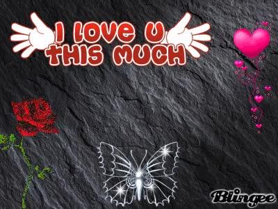 Watch and share I Love You Mama´ GIFs on Gfycat