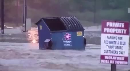 Watch floating dumpster GIF by @yar_yarrr on Gfycat. Discover more GIF Brewery GIFs on Gfycat