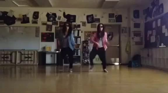 Watch Dubstep GIF on Gfycat. Discover more dance GIFs on Gfycat