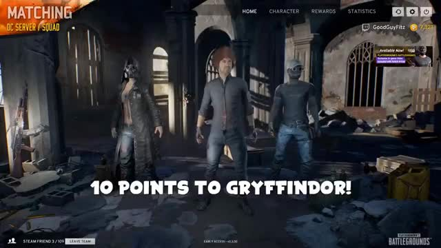 Watch BATTLEGROUNDS OFFENSIVE GIF on Gfycat. Discover more Angry, Aussie, Griefing, HACKER, Singing, When, ainsley, australia, fitz, funtage, girls, idiots, moments, music, pubg, rage, random, spam, squeaker, time GIFs on Gfycat