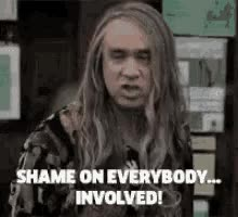Watch Portlandia Candiandtoni GIF on Gfycat. Discover more related GIFs on Gfycat