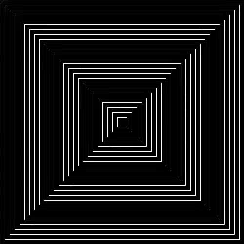 Watch and share Optical Illusion GIFs and Trippy Shit GIFs on Gfycat