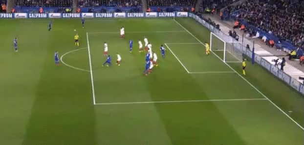 Watch and share GOAL 2 GIFs by Tomáš Reiner on Gfycat
