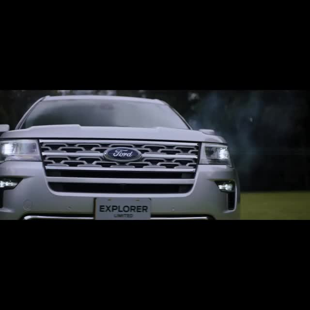 Watch and share Ford Explorer GIFs on Gfycat