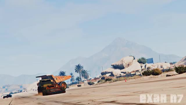 Watch and share Rockstar Editor GIFs and Gta Online GIFs on Gfycat