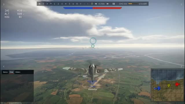 Watch boost GIF by @jotap19 on Gfycat. Discover more warthunder GIFs on Gfycat