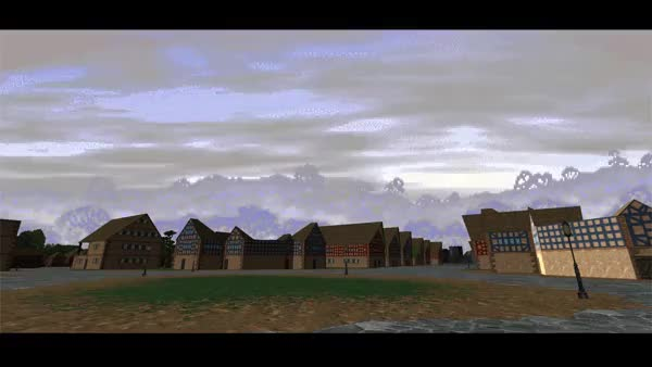 Watch Time lapse of Daggerfall (reddit) GIF on Gfycat. Discover more dftfu GIFs on Gfycat