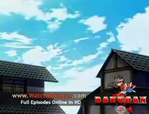 Watch volt GIF on Gfycat. Discover more bakugan, code lyoko, dan, go now, goel, runo GIFs on Gfycat