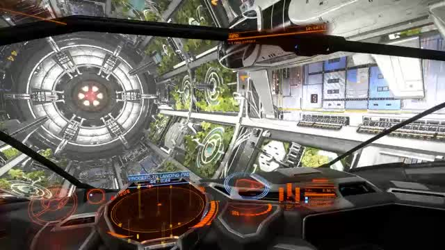 Watch and share Elite Dangerous GIFs and Docking GIFs on Gfycat