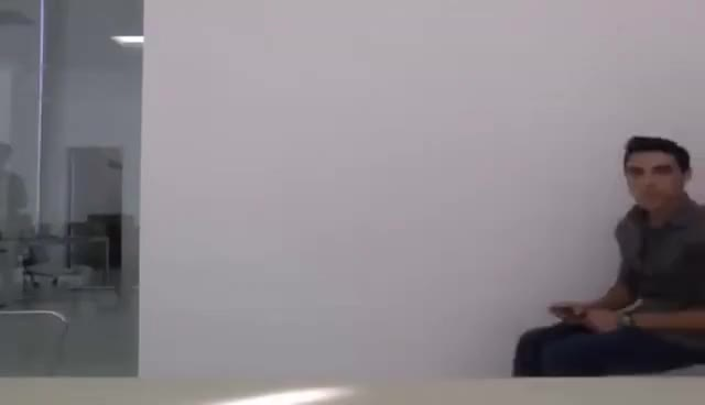 Watch GALTON GIF on Gfycat. Discover more ASD GIFs on Gfycat