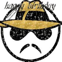Watch and share Happy Birtday Cholo GIFs on Gfycat