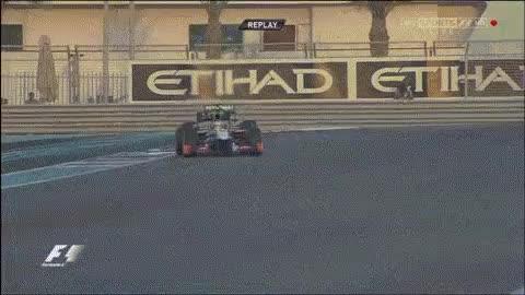 Watch Abu Dhabi 2012 GIF on Gfycat. Discover more formula1 GIFs on Gfycat
