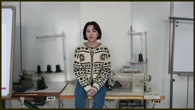 Watch and share TWICE FASHION CLUB INTERVIEW CHAE 4 GIFs by Breado on Gfycat