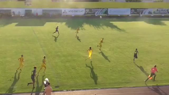 Watch and share Fifa GIFs by eugen0203 on Gfycat