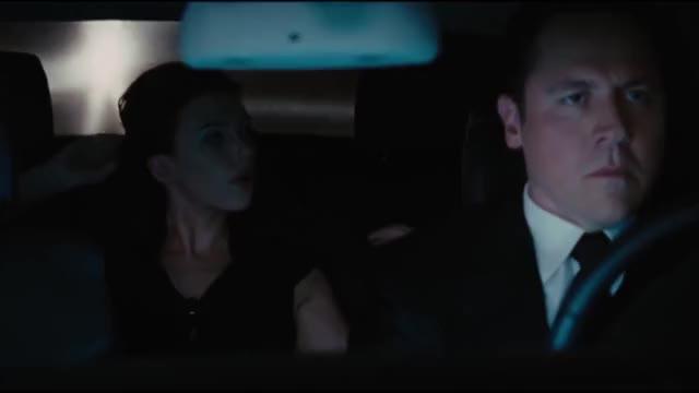 Watch Scarlett Johansson GIF on Gfycat. Discover more black widow (fictional character), scarlett johansson (theater actor), tribute GIFs on Gfycat