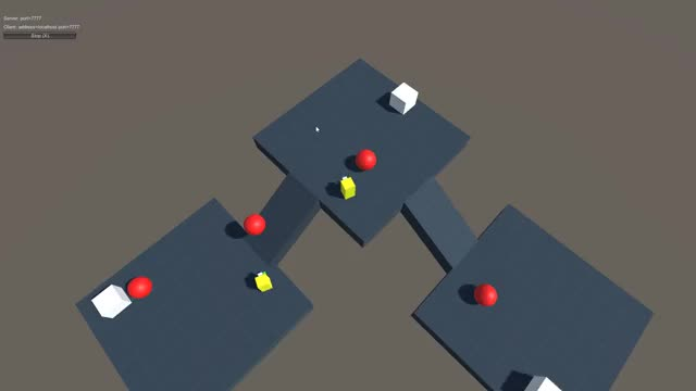 Watch and share Unity3d GIFs by frankhartman96 on Gfycat