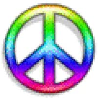 Watch and share Peace Sign Emoji GIFs on Gfycat