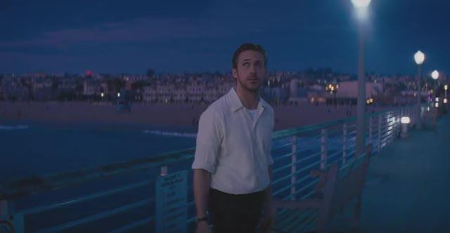 Watch and share Lionsgate GIFs and Lalaland GIFs by La La Land on Gfycat