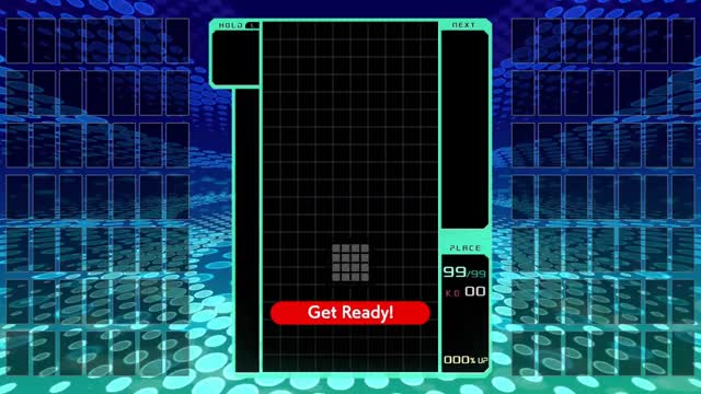 Watch Tetris 99 Win GIF on Gfycat. Discover more AtsignAmpersat, Gaming, Nintendo, Switch, Tetris, tetris99 GIFs on Gfycat