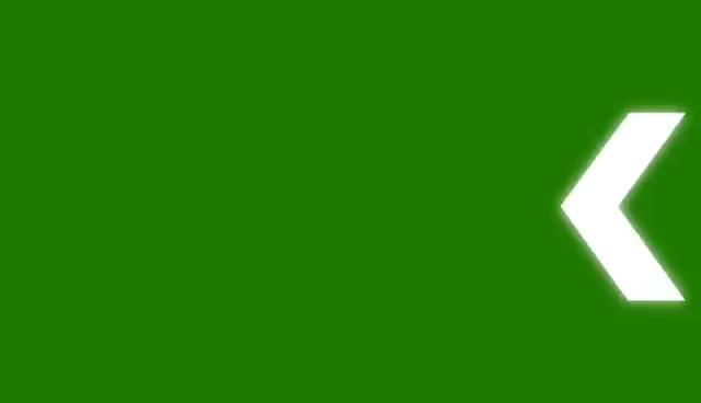 Best Green Screen Effects GIFs | Find the top GIF on Gfycat