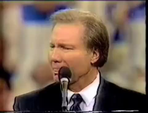 Watch and share Jimmy Swaggart Crying GIFs on Gfycat