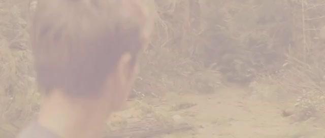 Watch Zac Efron GIF on Gfycat. Discover more Efron, Zac GIFs on Gfycat