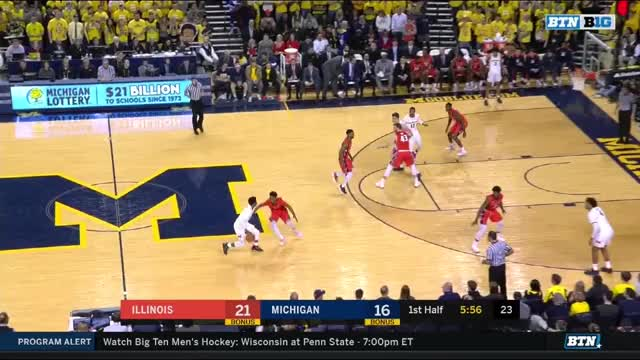 Watch Livers Cut GIF by @umhoops on Gfycat. Discover more basketball GIFs on Gfycat