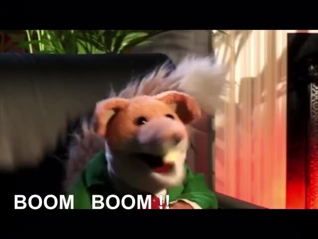 Watch and share Boom GIFs on Gfycat