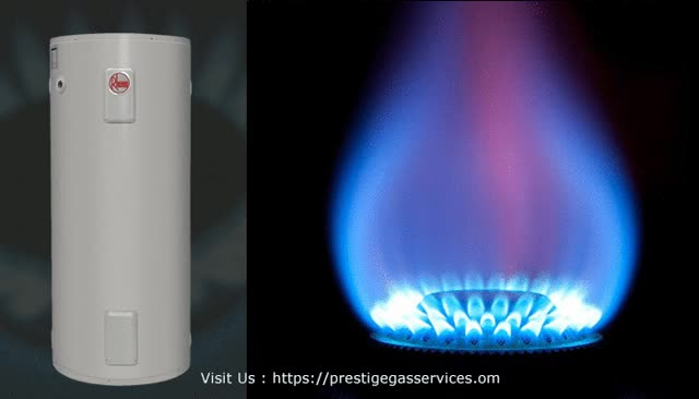 Watch and share Propane Gas Company GIFs and Gas Company Miami GIFs by Steve Allen on Gfycat