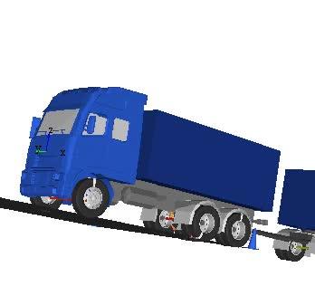 Watch and share Trucks 2 GIFs on Gfycat