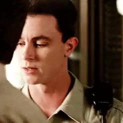 Watch Deputy Parrish in 4.03 GIF on Gfycat. Discover more deputy parrish, gif, hellasterek, lonewolfed, maliastate, mine, twedit GIFs on Gfycat