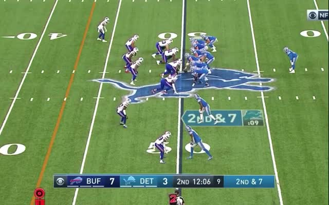 Watch and share Buffalo Bills GIFs and Detroit Lions GIFs by Caio Miari on Gfycat