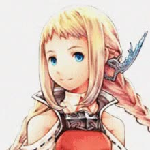 Watch I believe in your Zanarkand GIF on Gfycat. Discover more ff tactics, ffedit, ffgraphics, ffiv, ffix, ffv, ffvi, ffvii, ffviii, ffx, ffxii, ffxiii, final fantasy, gaming, i'm not gonna keep tagging lol its not all of them but still yay for the ladies of final fantasy <3, my edits, video games GIFs on Gfycat