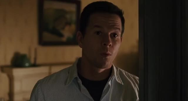 Watch and share Mark Wahlberg GIFs and What GIFs by Ricky Bobby on Gfycat