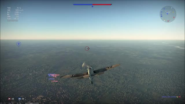 Watch bnz GIF on Gfycat. Discover more warthunder GIFs on Gfycat