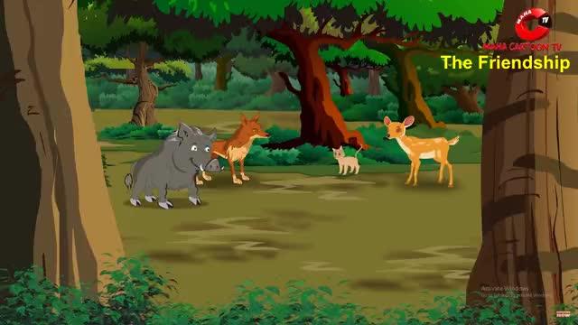 Watch and share Bangla Cartoon GIFs and Videos Bangal GIFs by Mhacartoontvxdbangla on Gfycat