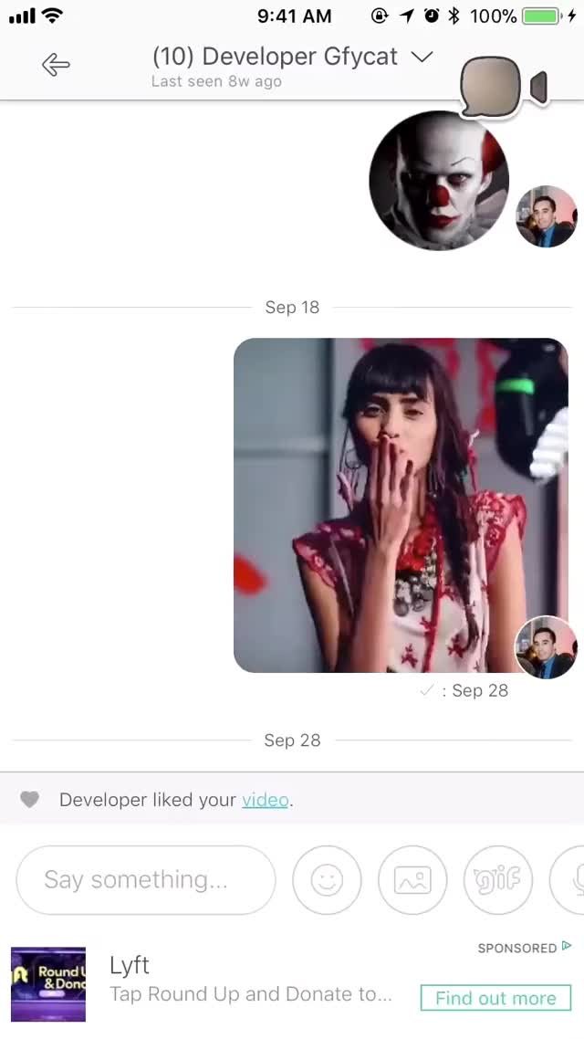 Watch and share Robert Downey Jr GIFs and Gfycat Textplus GIFs by Tutorials & Support on Gfycat