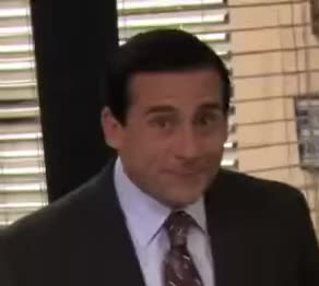 Watch Michael Scott GIF on Gfycat. Discover more celebs, steve carell GIFs on Gfycat