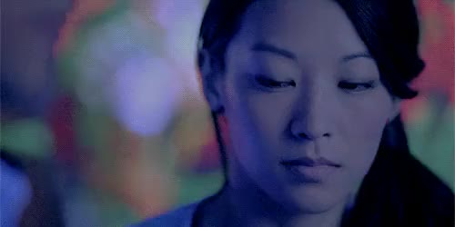 Watch kira yukimura GIF on Gfycat. Discover more *, 3x16, Arden Cho, by maureen, fyteenwolf, gifs*, kira yukimura, kiraedit, s3, teen wolf, twedit GIFs on Gfycat