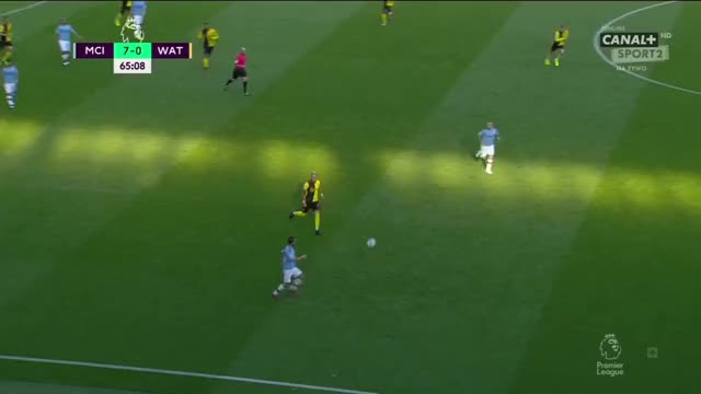 Watch and share Watford GIFs and Soccer GIFs by potepiony on Gfycat