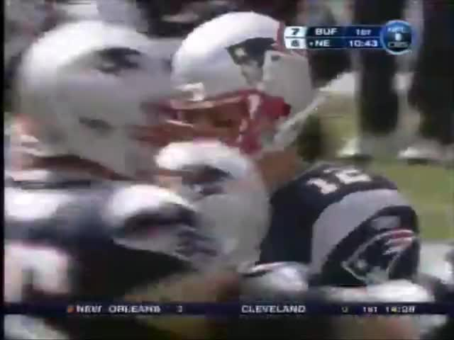 Watch and share Brady-2002-01-02 GIFs by oo0shiny on Gfycat