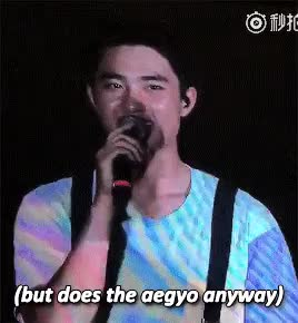 Watch thicc GIF on Gfycat. Discover more d.o., exo, falls to the ground, gif*, kyungsoo GIFs on Gfycat
