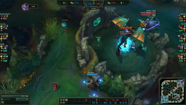 Watch Drake GIF on Gfycat. Discover more leagueoflegends GIFs on Gfycat
