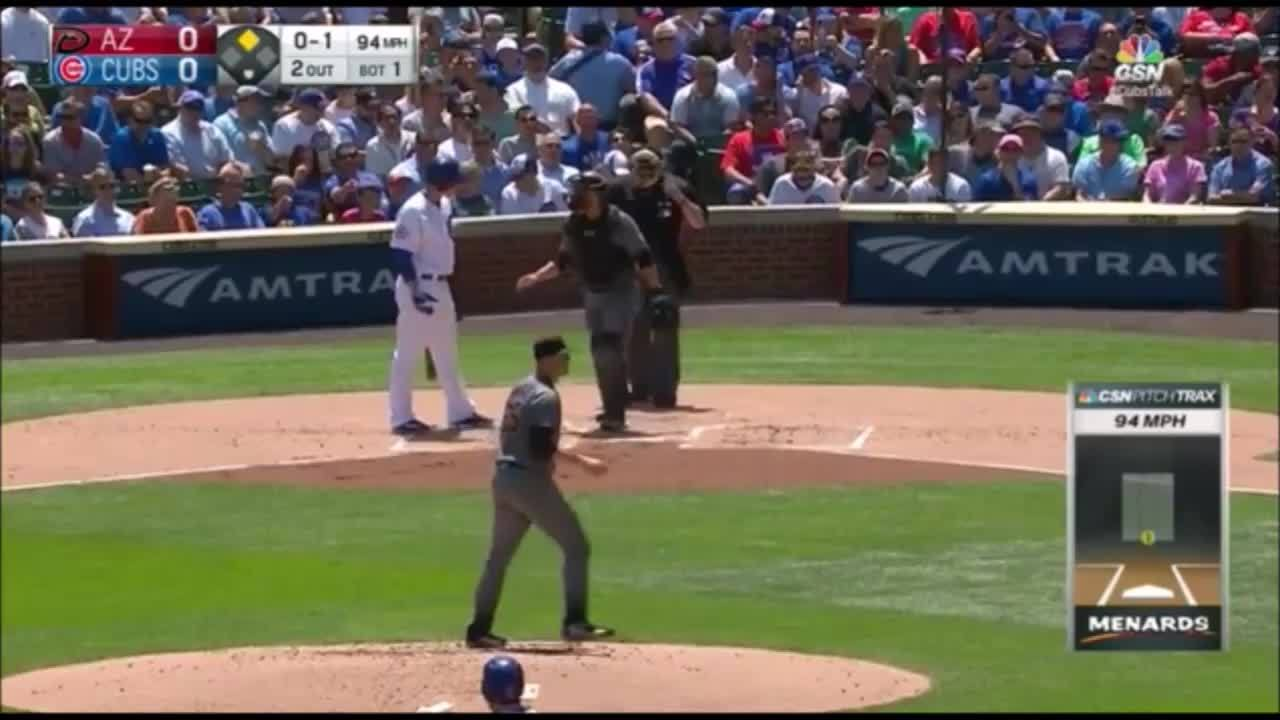 chicubs, Anything for the fans (reddit) GIFs
