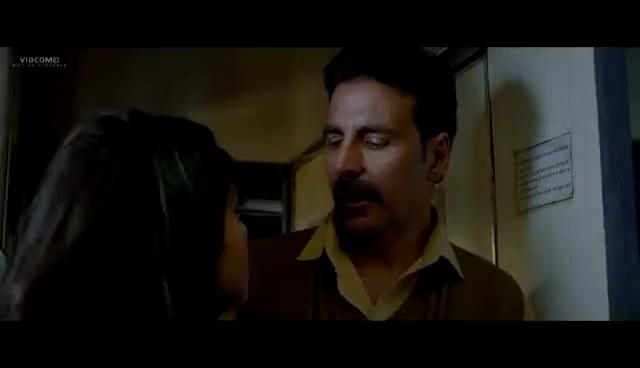 Watch and share Akshay Kumar GIFs on Gfycat