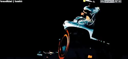 Watch and share Daniel Ricciardo GIFs and Sebastian Vettel GIFs on Gfycat