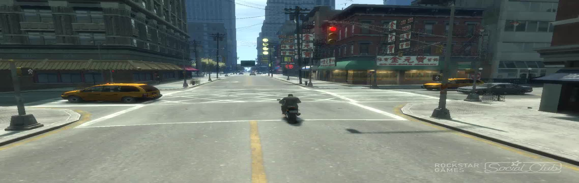 always, auto, four, grand, gta, helmet, lolwat, theft, wear, yt:stretch=16:9, lolwat GIFs