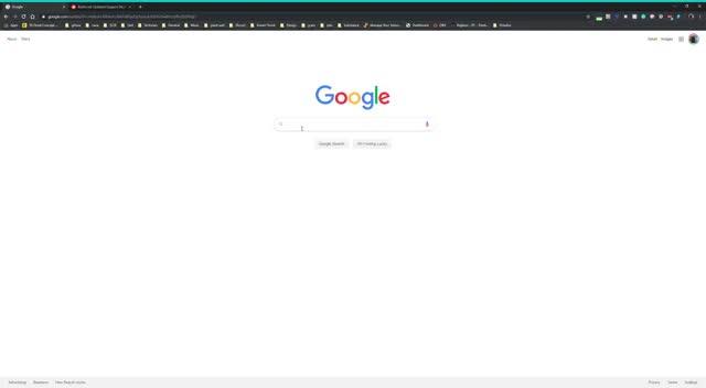 Watch and share Google - Google Chrome 9 5 2019 6 26 11 PM GIFs on Gfycat