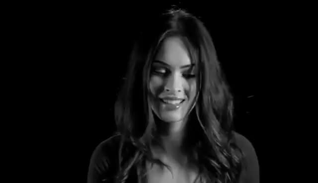 Watch this megan fox GIF on Gfycat. Discover more Megan Fox, megan fox GIFs on Gfycat